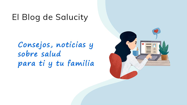 blog-salud-Blog de salud de Salucity